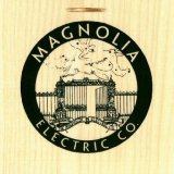 Magnolia Electric Co - Soujourner